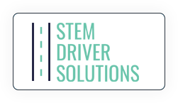 Stem Driver Solutions
