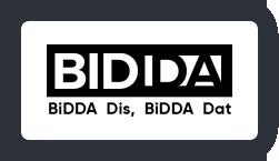 Bidda