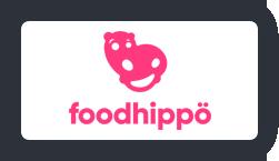 Food Hippo