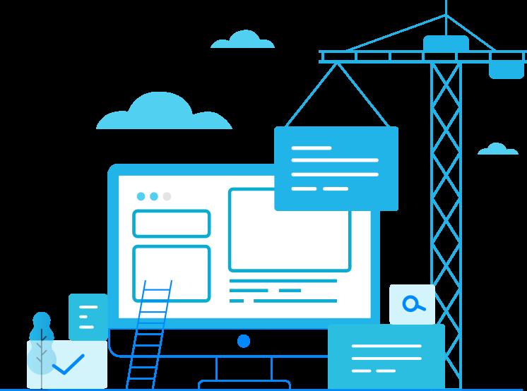 Website Development Company India   Hire Website Developers India